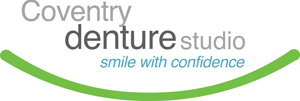 Link to Coventry Denture Studio Home Page
